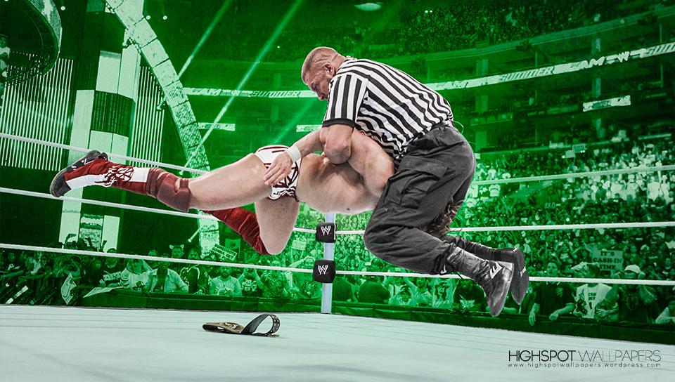 Daniel Bryan   Highspot Wrestling Wallpapers   Page 2 Daniel Bryan Iphone Wallpaper
