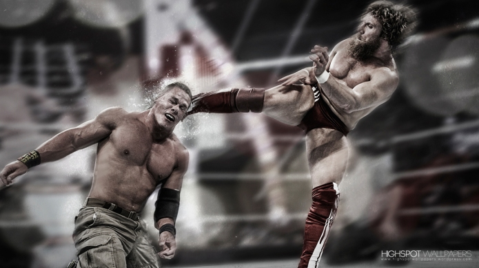 daniel_bryan_lights_out_series_1280x720