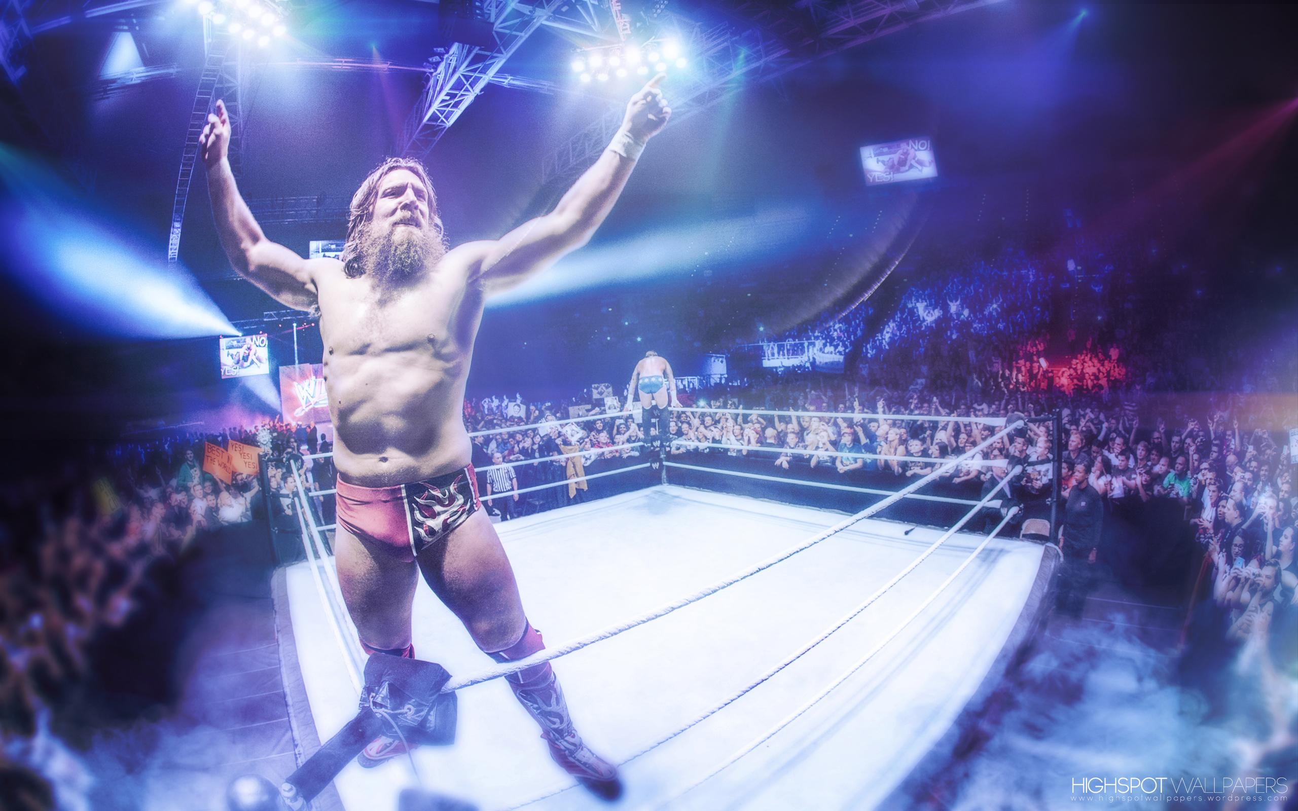 Image Result For John Cena Hd Wallpapers